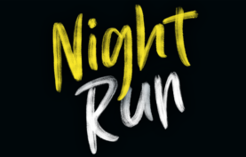 Centraal Beheer Night Run